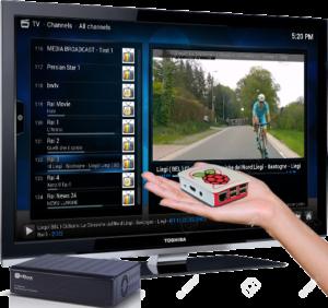 raspberry-pi-vbox-live-tv-kodi-pvr
