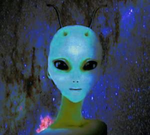 alienoblu
